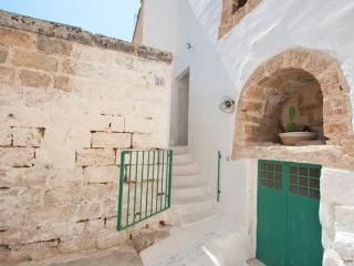 La Casa Della Gallina - zona Gallipoli - www.lacasadellagallina.co m