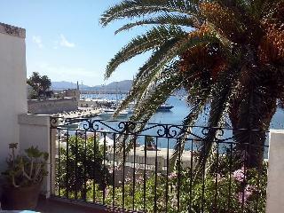 Sunny Terrace, Alghero