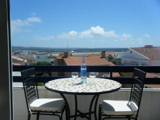 Welcoming holiday home!, Sao Martinho do Porto