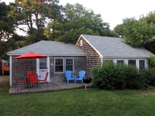 Dennis Seashores Cottage 27 - 2BR 1BA, Dennis Port
