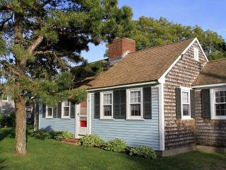 Dennis Seashores Cottage 21 - 3BR 1.5BA, Dennis Port
