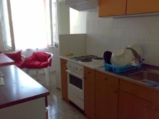 Great 2BEDROOM apt in Dubrovnik!!!