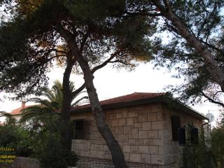 Holiday house in Croatia, Supetar