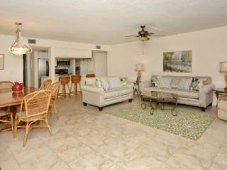 Firethorn 610, Siesta Key