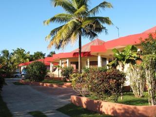 Residence de la Baie