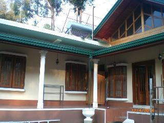 The Breeze Bungalow, Nuwara Eliya
