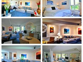 PREMIUM UPSCALE GEM #1 UNIT-THE PALMS at WAILEA-GALLERY SETTING CONTEMPORARY GEM