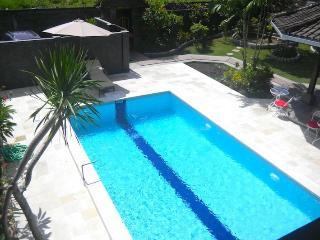 Special Promo 5 BR Villa in Bali