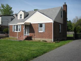 41 Lawrence Street, East Garden City, NY 11553, Uniondale