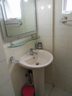Bathroom -2