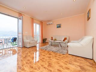 Charming luxury apartment close to Cavtat center 4+2