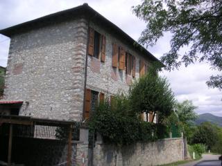 casa vacanza il pentolino, Rignano sull'Arno