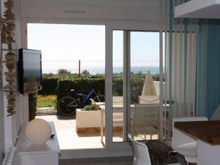 appartement sur la plage, Frontignan