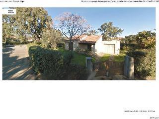 Locations vacances Corse - Villa Cecchi