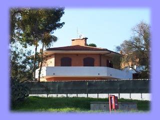 Holidays apartment in south Sardinia Cagliari Poetto, Quartu Sant'Elena