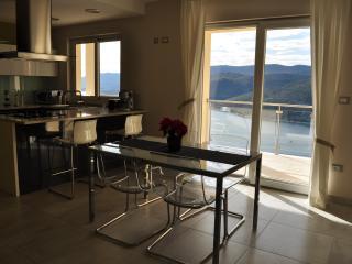 Apartment Lucia Amelia, Rabac