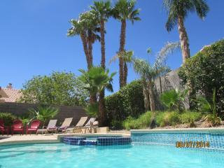 Las Vegas - Relax and Enjoy!