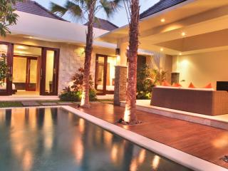Villa Kutat Lestari 1 | Your Bali Holiday Home, Sanur