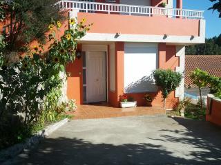 Casa Mariam, Nerga
