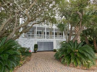 Palm Boulevard 4003, Isle of Palms