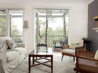 Villa Malbec- Pokolbin Hunter Valley NSW