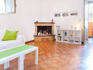 Santa Maria Leuca delizioso appartamento - SALENTO