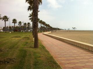 Paseo de la Playa foto 1