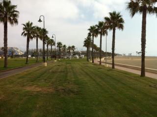 Paseo de la Playa foto 2