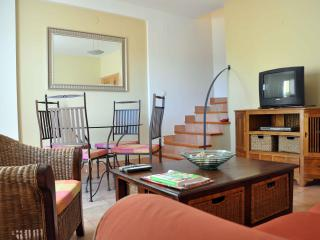 Duplex Costa Ballena. Golf, playa y wifi., Rota