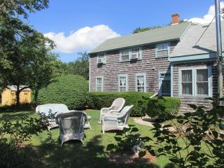 16 PRIMROSE LANE 123468, East Sandwich