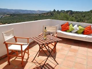 Luxury Detached Villa, Province of Cordoba
