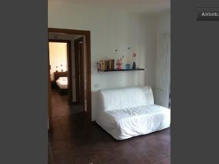 Casa Lenticchia a due passi da Milano, Rozzano