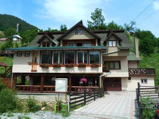 Bradul Chalet - Great base for outdoors