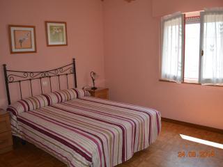 De 3 dormitorios para ir con n, Luarca