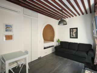 appartement charme  centre Cannes 100 m p