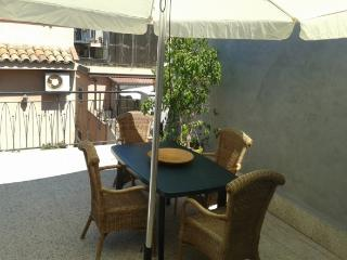 TEA CASA VACANZE, Aci Castello