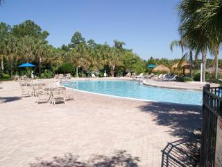 Fabulous 3b Condo, 10 Min From Disney, A+ for kids