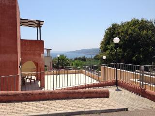 Appartamenti a 100 m dal mare, Santa Cesarea Terme
