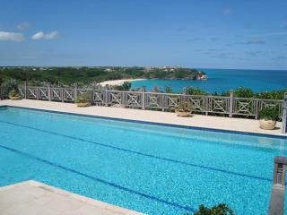 Turtle Cove Villa Overlooking the Atlantic Ocean, Saint Philip Parish
