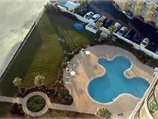 Impressive 2 Bedroom Condo Ocean Front, Daytona Beach