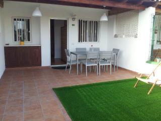bungalow Los Robles Verdes, Maspalomas