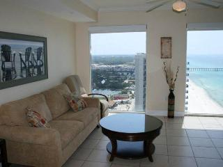 Tidewater Beach Condominium 2318, Panama City Beach