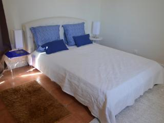 Lido Sea View Apartment, Sao Martinho