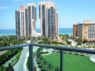 1 BD Ocean Luxury Remodeled Ocean View Ocean Reserve Sunny Isles Beach #4