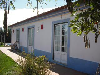 cottage, convenience comfort, Grândola