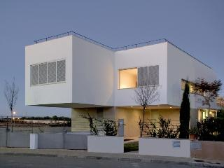 Modern Vacation House nearby Sa Ràpita beach - Go walking to the beach!