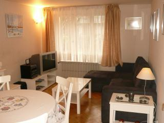 Appartement Desvergnes, Tours
