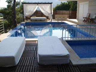 Private Villa Mira, Alanya