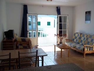 1 bedroom Villa in Arrieta, Canary Islands, Spain : ref 5637735
