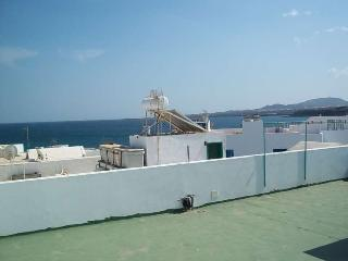 2 bedroom Villa in Arrieta, Canary Islands, Spain : ref 5248892